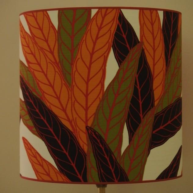 lampenkappen-kwaliteit-den-haag