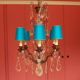 french-pendalogues-chandelier-crystal-antique-early-20th-century