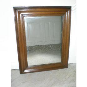 spiegel-eikenhout-antiek-19e-eeuw-1850