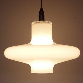 hanglamp-opaline-glas-wit-retro