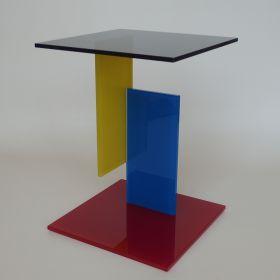 tafel-gehard-glas-nederlands-fabrikaat