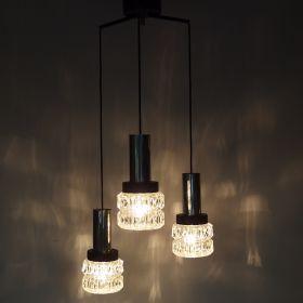 hanglamp-chroom-jaren-70-vintage