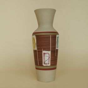 vaas-keramiek-duitsland-jaren-50-vintage