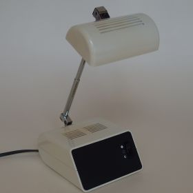 reislamp-uitklapbaar-transformator-lamp-hema-vintage-jaren-70