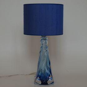 lamp-kristal-val-st-lambert-belgium-jaren-50-vintage
