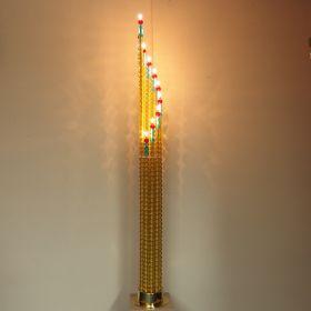 floor-lamp-halogen-balls-glass-memphis-style-1980s-vintage