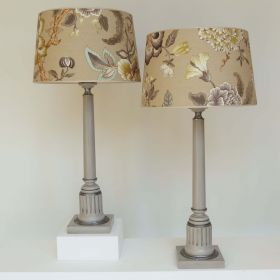 set-lamps-wood-refurbished-50s