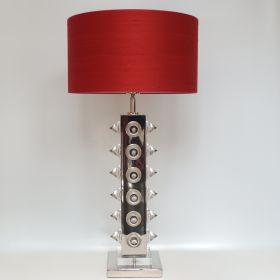lamp-nikkel-plexi-glass-space-age-james-bond