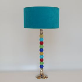 lamp-beads-colors