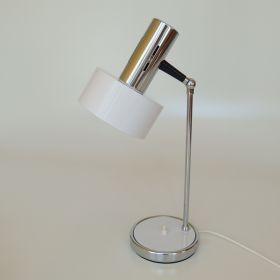 desk-lamp-white-chrome-italy-60s