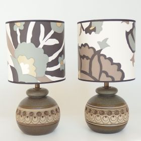 set-lamps-gres-jersey-pottery-1970s-vintage