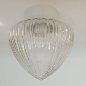 ceiling-lamp-glass-70s