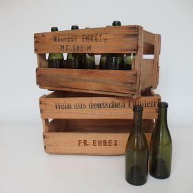 wine-box-wood-Molsheim-France-20th-century