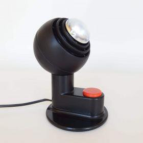 spot-magnetic-osram-schlagheck-schultes-design-80s-vintage